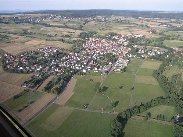 Hessentip