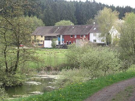wetter allendorf